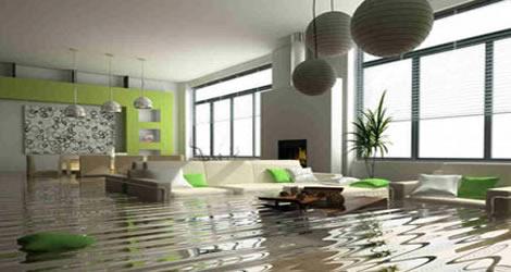 flood_restoration1